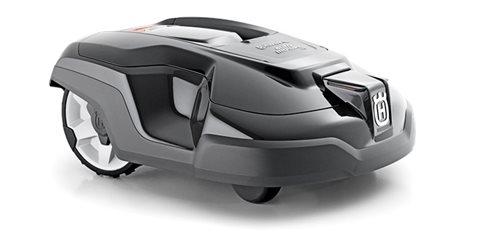 2019 Husqvarna Robotic Lawn Mower Automower 310 at Harsh Outdoors, Eaton, CO 80615