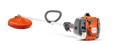 2017 Husqvarna Trimmers 129L at Harsh Outdoors, Eaton, CO 80615
