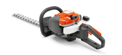 2017 Husqvarna Hedge Trimmers 122HD45 at Harsh Outdoors, Eaton, CO 80615