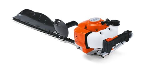2018 Husqvarna Hedge Trimmers HUSQVARNA 226HS75S at Harsh Outdoors, Eaton, CO 80615