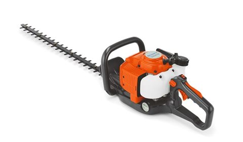 2014 Husqvarna Hedge Trimmers 226HD75S at Harsh Outdoors, Eaton, CO 80615
