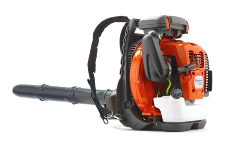 2018 Husqvarna Leaf Blowers 570BTS at Harsh Outdoors, Eaton, CO 80615