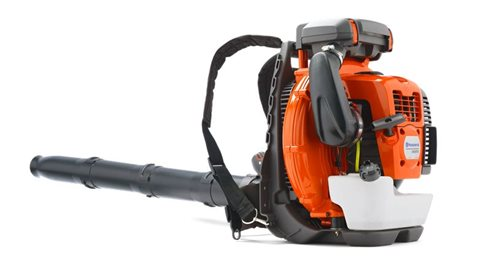 2018 Husqvarna Leaf Blowers HUSQVARNA 580BTS at Harsh Outdoors, Eaton, CO 80615