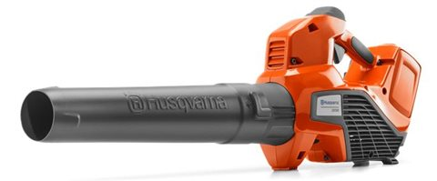 2018 Husqvarna Leaf Blowers HUSQVARNA 320iB at Harsh Outdoors, Eaton, CO 80615