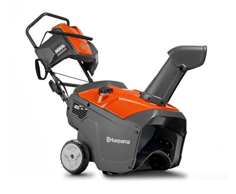 2018 Husqvarna Snow Blowers ST151 at Harsh Outdoors, Eaton, CO 80615