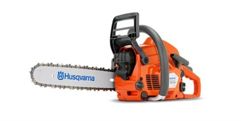 2015 Husqvarna Chainsaw 543 XP - 16