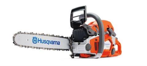 2019 Husqvarna Chainsaws HUSQVARNA 562 XP at Harsh Outdoors, Eaton, CO 80615