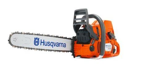 2015 Husqvarna Chainsaw 576 XP - 28