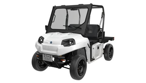 GEM eM 1400 LSV at Kent Powersports of Austin, Kyle, TX 78640