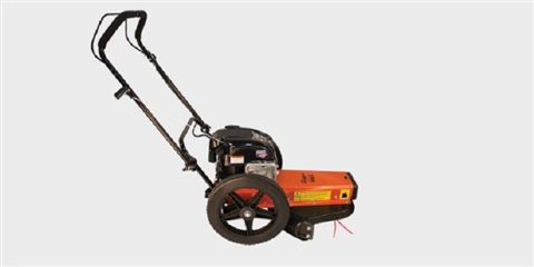 HWXB High Wheeled Trimmer at Lincoln Power Sports, Moscow Mills, MO 63362
