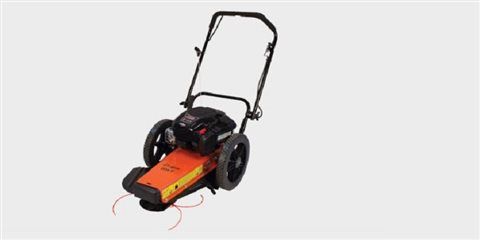 HWTB High Wheeled Trimmer at Lincoln Power Sports, Moscow Mills, MO 63362