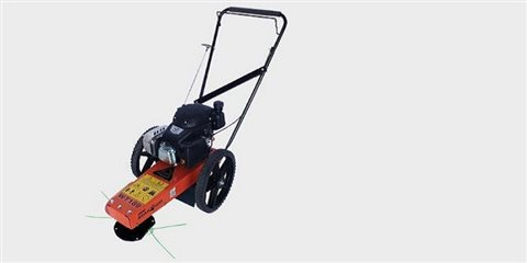 WT189 Wheeled Trimmer at Lincoln Power Sports, Moscow Mills, MO 63362