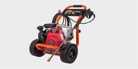 PW2700 Pressure Washer at Lincoln Power Sports, Moscow Mills, MO 63362