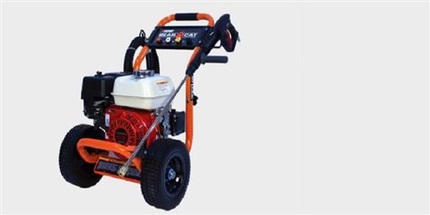 PW3000 Pressure Washer at Lincoln Power Sports, Moscow Mills, MO 63362