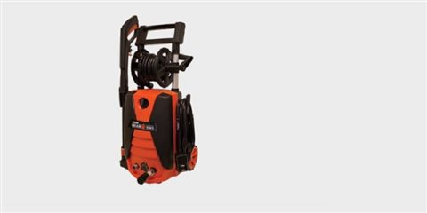 PW1813E Pressure Washer at Lincoln Power Sports, Moscow Mills, MO 63362