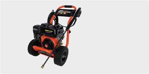 PW3100B Pressure Washer at Lincoln Power Sports, Moscow Mills, MO 63362