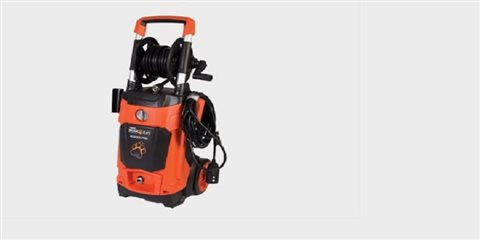 Pressure Washers PW2014E Pressure Washer at Lincoln Power Sports, Moscow Mills, MO 63362