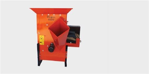 SC5540 5 Inch PTO Chipper/Shredder at Lincoln Power Sports, Moscow Mills, MO 63362