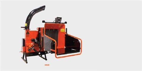PTO Machines CH9540H 9 Inch PTO Chipper at Lincoln Power Sports, Moscow Mills, MO 63362