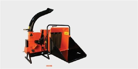 CH9540HM 9 Inch PTO Chipper at Lincoln Power Sports, Moscow Mills, MO 63362