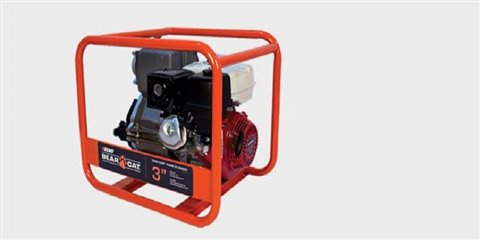 TP3266 Trash Pump - 3 Inch at Lincoln Power Sports, Moscow Mills, MO 63362