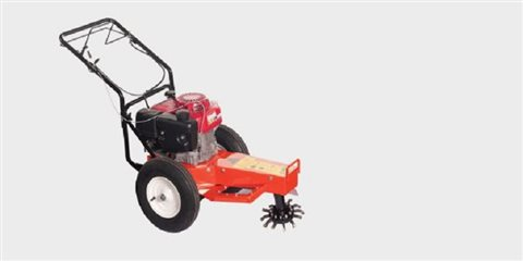SG340 Stump Grinder at Lincoln Power Sports, Moscow Mills, MO 63362
