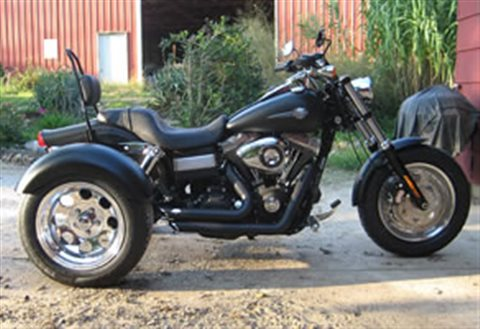 Harley-Davidson FXR Harley-Davidson FXR at Freedom Rides, Lincoln, CA 95648