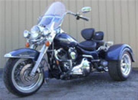 Harley-Davidson FLT,FLH & Roadking Harley-Davidson FLT,FLH & Roadking at Freedom Rides, Lincoln, CA 95648