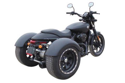 Harley-Davidson Street Harley-Davidson Street at Freedom Rides, Lincoln, CA 95648