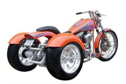 Harley-Davidson 4 Speed FL/FX Harley-Davidson 4 Speed FL/FX at Freedom Rides, Lincoln, CA 95648