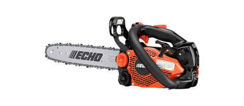 Chain Saws CS-2511T at Lincoln Power Sports, Moscow Mills, MO 63362