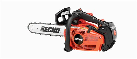 Chain Saws CS-355T at Lincoln Power Sports, Moscow Mills, MO 63362