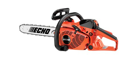 Chain Saws CS-361P at Lincoln Power Sports, Moscow Mills, MO 63362