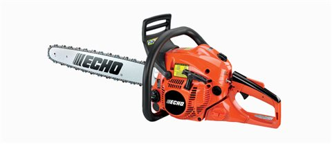 Chain Saws CS-490 at Lincoln Power Sports, Moscow Mills, MO 63362