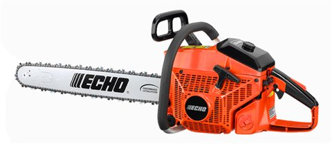 Chain Saws CS-800P at Lincoln Power Sports, Moscow Mills, MO 63362