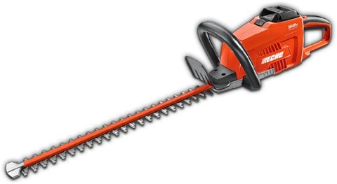Cordless Hedge Trimmer at Lincoln Power Sports, Moscow Mills, MO 63362