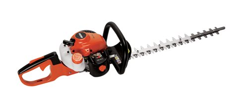 Hedge Trimmers HC-155 at Lincoln Power Sports, Moscow Mills, MO 63362