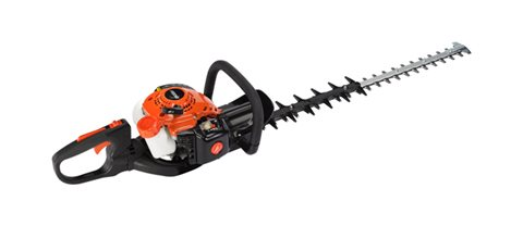 Hedge Trimmers HC-2420 at Lincoln Power Sports, Moscow Mills, MO 63362