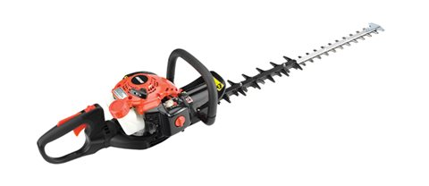 Hedge Trimmers HC-3020 at Lincoln Power Sports, Moscow Mills, MO 63362