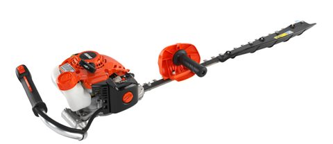 Hedge Trimmers HCS-3020 at Lincoln Power Sports, Moscow Mills, MO 63362