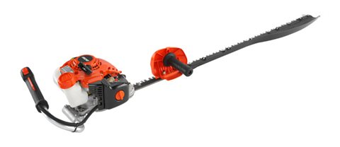 Hedge Trimmers HCS-4020 at Lincoln Power Sports, Moscow Mills, MO 63362