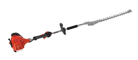 Hedge Trimmers SHC-225 at Lincoln Power Sports, Moscow Mills, MO 63362