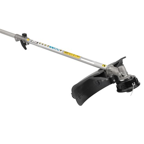 Trimmer Attachment at Bay Cycle Sales