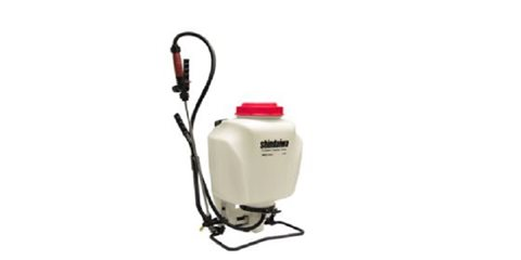Sprayers SP41BPS at Lincoln Power Sports, Moscow Mills, MO 63362