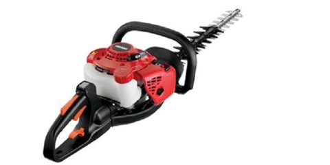 Hedge Trimmers DH232 at Lincoln Power Sports, Moscow Mills, MO 63362