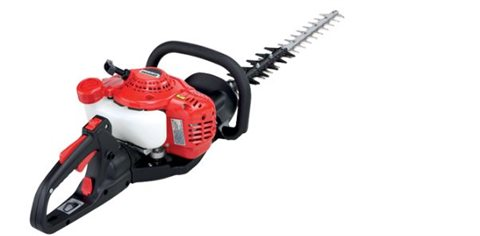 2019 Shindaiwa Hedge Trimmers DH235 at Lincoln Power Sports, Moscow Mills, MO 63362