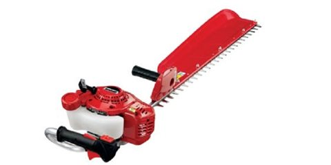 2019 Shindaiwa Hedge Trimmers HT232 at Lincoln Power Sports, Moscow Mills, MO 63362