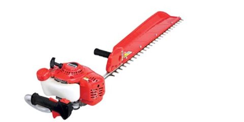 Hedge Trimmers HT235 at Lincoln Power Sports, Moscow Mills, MO 63362