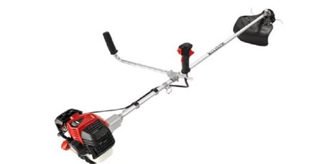 2019 Shindaiwa Brushcutters C262 at Lincoln Power Sports, Moscow Mills, MO 63362