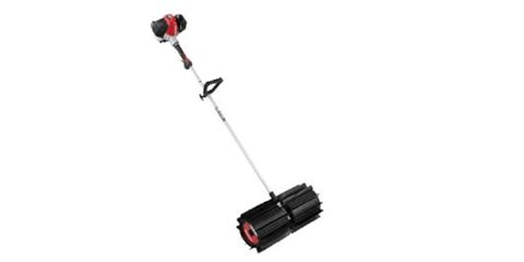 PowerBroom™ PS262 at Lincoln Power Sports, Moscow Mills, MO 63362